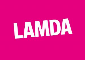 Up coming LAMDA Exams 14th March